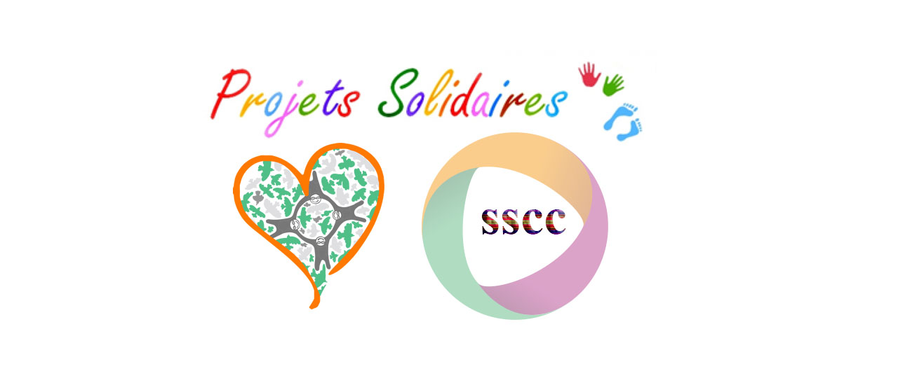 project solidaire